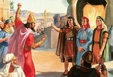 Revelation of the Word
